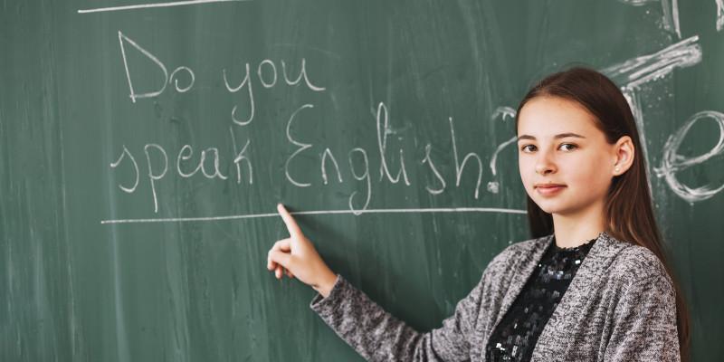 Meditatii limbi străine