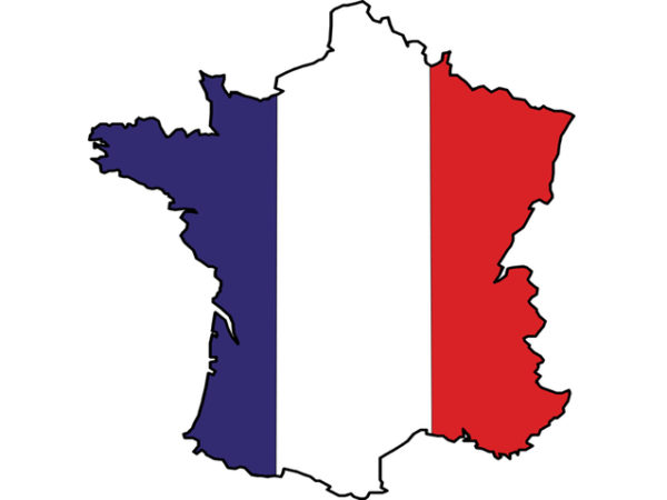 Cursuri Limba Franceza