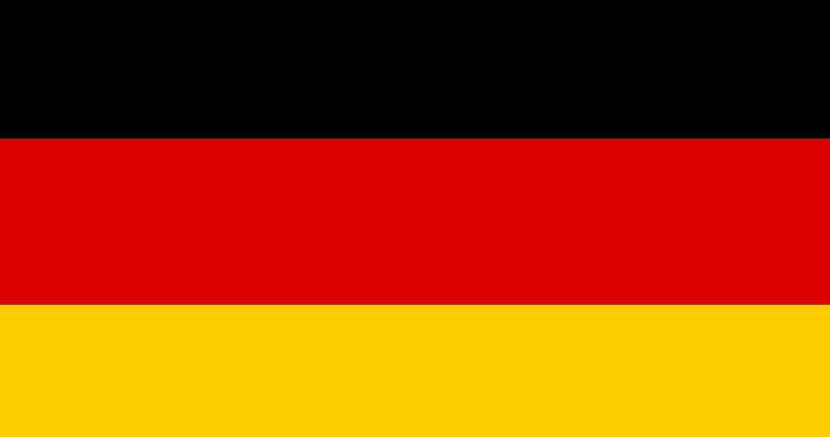 Cursuri limba germană