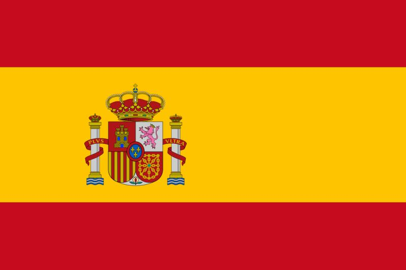 Curs de limba spaniola cu nativ – nivel A1