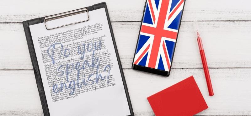 Vouchere pentru Cursuri de limbă engleză certificate Cambridge